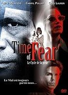 Time of Fear (Le cycle de la peur)