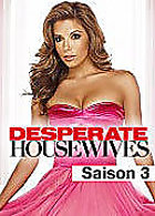 Desperate Housewives - Saison 3