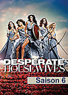 Desperate Housewives - Saison 6
