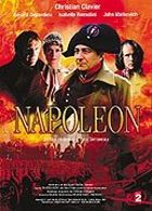 Napol�on - DVD 1 - Episodes 1 & 2