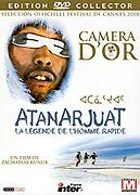 Atanarjuat - DVD 1 : Le Film