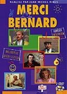 Merci Bernard - DVD 2