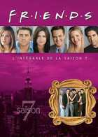 Friends - Saison 07 - 2/3