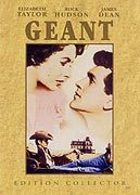 G�ant - DVD 1 : Le film