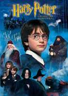 Harry Potter � l'�cole des sorciers - DVD 1 : le film