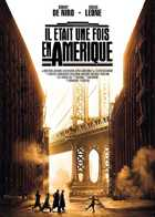 Il �tait une fois en Am�rique - DVD 1 : 1�re partie du film