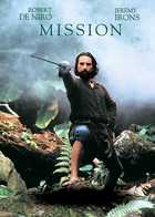 Mission - DVD 1 : le film