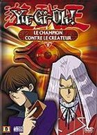 Yu-Gi-Oh! - Vol. 9 - Le champion contre le cr�ateur
