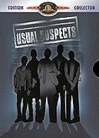 Usual Suspects - DVD 2 : Les Bonus