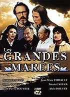 Les Grandes mar�es - 1�re partie - Episodes 1 & 2