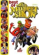 The Muppet Show - Best of - DVD 2