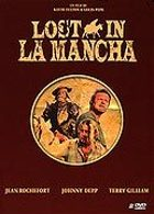 Lost in La Mancha - DVD 1 : Le Film
