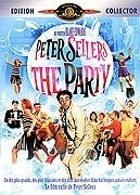 The Party - DVD 2 : Les bonus
