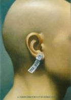 THX 1138 - DVD 1 : le film