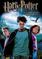 Harry Potter et le prisonnier d'Azkaban - DVD 1/2 : le film