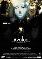 Avalon - DVD 1 : le film