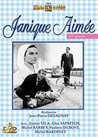 Janique Aim�e - 1�re partie - DVD 2/2