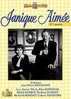 Janique Aim�e - 2�me partie - DVD 1/2