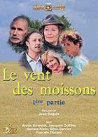 Le Vent des moissons - 1�re partie - DVD 1/2