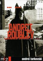 Andre� Roublev - DVD 1/2