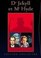 Dr. Jekyll et Mr. Hyde (1941)