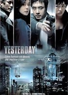Yesterday - DVD 1 : Le film