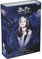 Buffy contre les vampires - Saison 1 - DVD 1