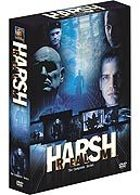Harsh Realm - L'int�grale - DVD 1