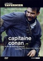 Capitaine Conan - DVD 1 : le film