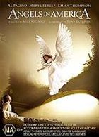 Angels in America - DVD 1/2