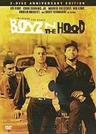 Boyz N the Hood - DVD 2/2 :  les bonus