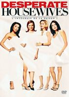 Desperate Housewives - Saison 1 - DVD 6/6