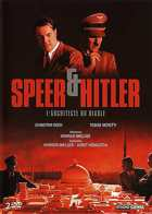 Speer & Hitler (L'architecte du diable) - DVD 1/2