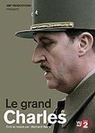 Le Grand Charles - DVD 1 : le film