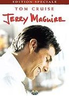 Jerry Maguire - DVD 1 : le film