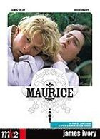 Maurice - DVD 1 : le film