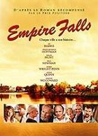 Empire Falls - DVD 1/2