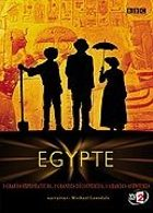 Egypte - DVD 1/2