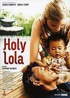 Holy Lola - DVD 1 : le film
