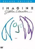 Lennon, John - Imagine - DVD 1/2
