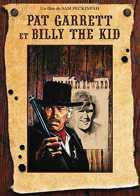 "Pat Garrett et Billy The Kid - DVD 1/2 : version ""sp�cial DVD"" de 2005"