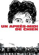 Un Apr�s-midi de chien - DVD 1 : Le Film