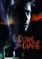 L'Echine du diable - DVD 1 : le film