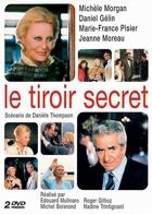 Le Tiroir secret - DVD 2/2