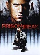 Prison Break - Saison 1 - DVD 6/6