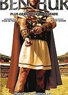 Ben-Hur - DVD 1 : le spectacle