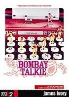 Bombay Talkie - DVD 1 : le film