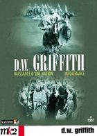 Coffret D.W. Griffith : bonus