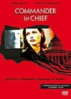 Commander in Chief - DVD 1/5