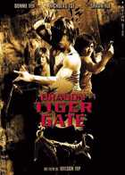 Dragon Tiger Gate - DVD 1 : le film